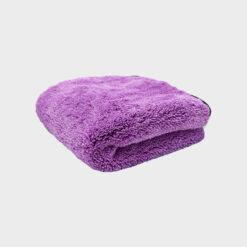 liquid elements purple monster 1800gsm 40x40