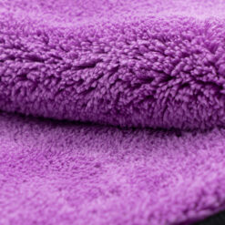 liquid elements purple monster